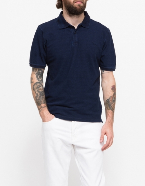 Saturdays Surf NYC Shirt by Jake Polo in Sleeping with Other People