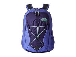 Jester Backpack by The North Face in Unbreakable Kimmy Schmidt