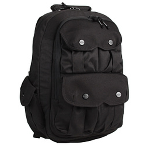 Convoy Medium Laptop Backpack by STM in The Bourne Legacy
