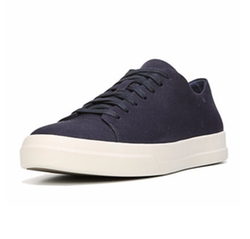 Copeland 2 Canvas Low-Top Sneakers by Vince in Billions