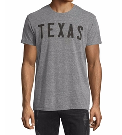 Texas Jersey T-Shirt by Sol Angeles in CHIPs