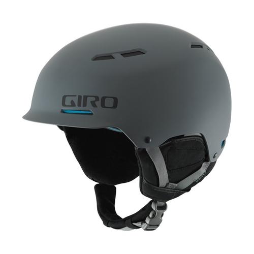 Discord Helmet by Giro in Point Break