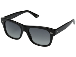 GG 1078/S Sunglasses by Gucci in Pitch Perfect 2