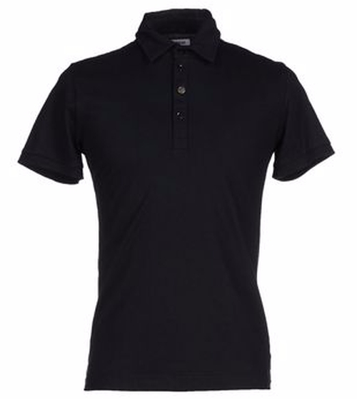 Polo Shirt by Bikkembergs in War Dogs