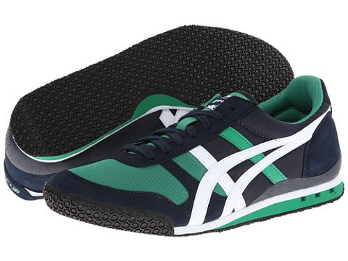 Ultimate 81 Sneakers by Onitsuka Tiger by Asics in McFarland, USA
