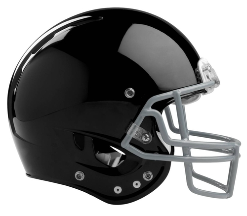 Momentum Plus Youth Football Helmet by Rawlings in My All American