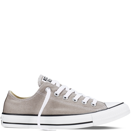 Chuck Taylor All Star Low Top Sneakers by Converse in Pretty Little Liars - Season 6 Episode 8