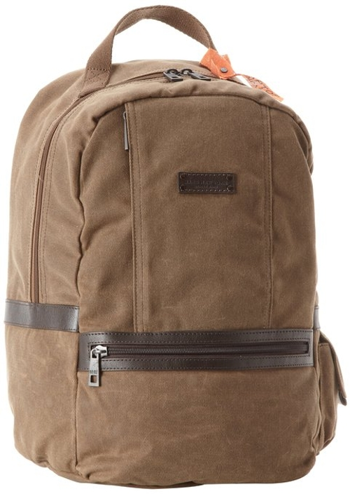 Essex Backpack by Marc New York by Andrew Marc in The Best of Me