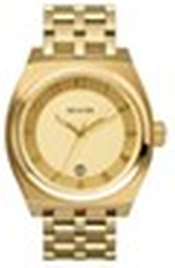 'The Monopoly' Watch by Nixon in Ballers
