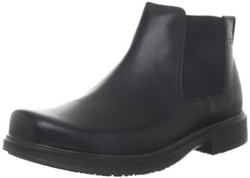 Men's Five Star Regent Work Boots by Timberland PRO in Pretty Little Liars