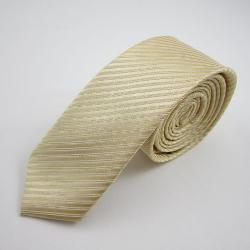 Formal Men's Commercial Business Stripe Tie by Fancy Boutique in And So It Goes