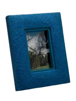 Pandan Picture Frame by Kouboo in Insidious: Chapter 3