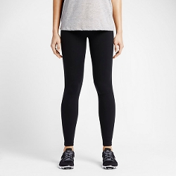 Legendary Sculpt Tight Training Pants by Nike in The Gift