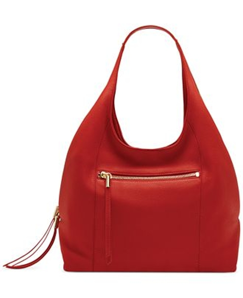 Zoe Hobo by Vince Camuto in While We're Young