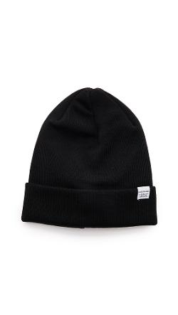 Norse Top Beanie by Norse Projects in The Expendables 3