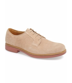 'Great Jones' Buck Shoes by Cole Haan  in New Girl