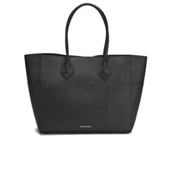 Women's Piper Tote Bag by Rebecca Minkoff in Jessica Jones