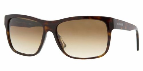 VE4179 Sunglasses by Versace in Horrible Bosses 2