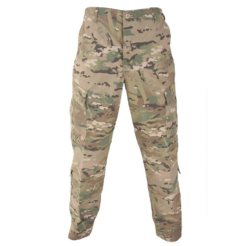 FR ACU Trouser by Propper in American Sniper