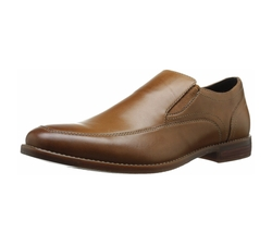 Moc Slip-On Loafer by Rockport in The Ranch