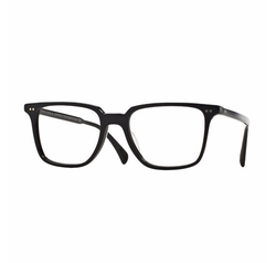 Optical Glasses by Oliver Peoples in Free Fire