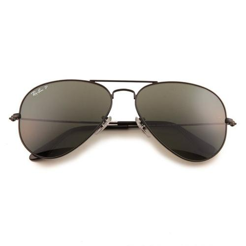 RB3025 Aviator Sunglasses by Ray-Ban in The Expendables 3