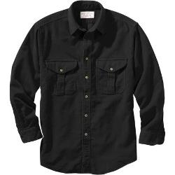 10394 Moleskin Seattle Shirt by Filson in The Expendables 3