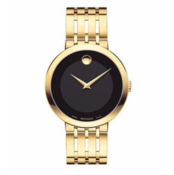 Esperanza Watch by Movado  in Empire