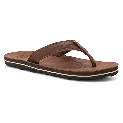 Mens Dillon Flipflops by Freewaters in Modern Family