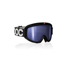 Iris X Goggles by Poc in Point Break