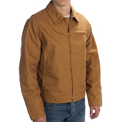 Torrent Jacket by 5.11 Tactical in The Gift