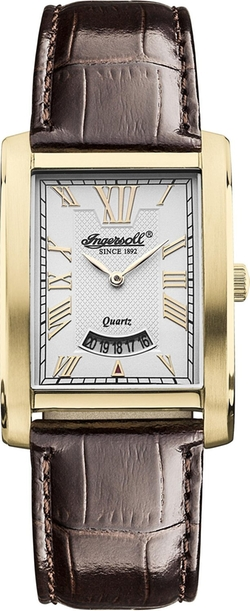 Park Analog Display Watch by Ingersoll in Hail, Caesar!