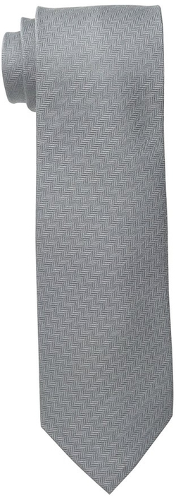 Men's Necchi Solid Tie by Vince Camuto in Wanted