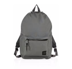 Settlement Zipped Backpack by Herschel Supply Co. in Monster Trucks