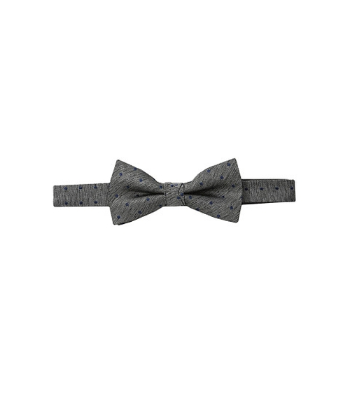 Doilon Dot Bowtie by French Connection in Burn After Reading
