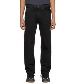 Rail Straight Jeans by Levi's Made and Crafted in Sicario 2: Soldado
