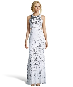 Stanfield Dress by Jay Godfrey in The Bachelorette