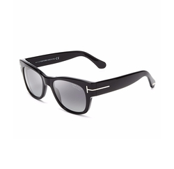 Cary Polarized Wayfarer Sunglasses by Tom Ford in Keeping Up With The Kardashians