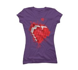 Women's Graphic T Shirt by Design By Humans in Pitch Perfect 2