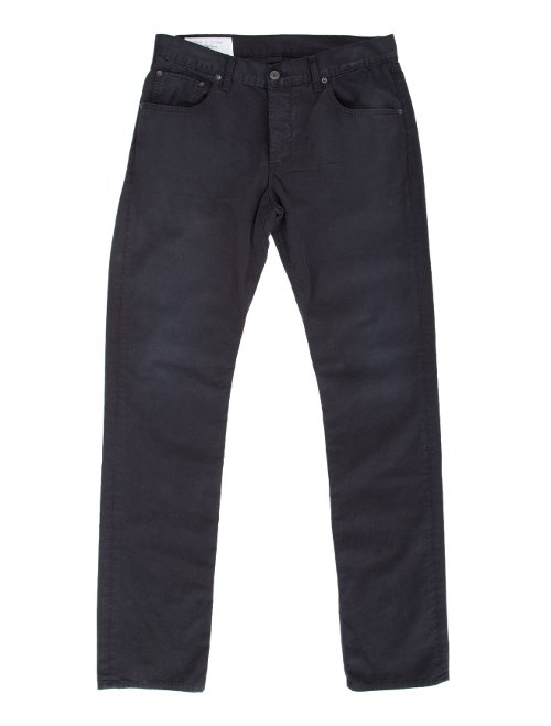 Fit 3 Twill Pants by Rag & Bone in Begin Again