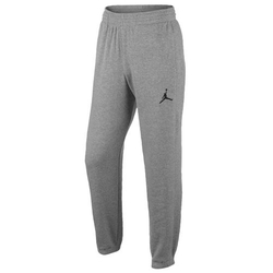 All-Around Pants by Jordan in Ballers