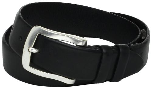 Men's Artisan Belt by Will Leather Goods in The Wolverine