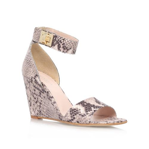 Carvela Kurt Geiger by Kulprit in The Other Woman