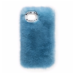 Baillie iPhone Case by Wild and Wooly in Keeping Up With The Kardashians