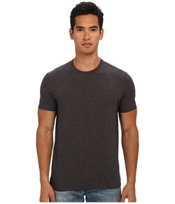 Slub Jersey T-Shirt by Alexander Wang in The Walk