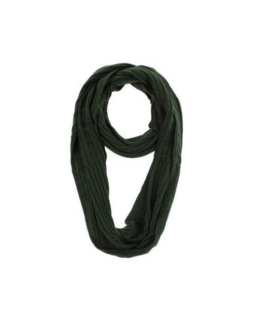 Oblong Scarf by Oill in Addicted