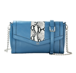 Pierian Convertible Crossbody Bag by Mofe in Unbreakable Kimmy Schmidt
