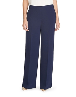 Solid Wide Leg Pants by Cece by Cynthia Steffe in Pretty Little Liars