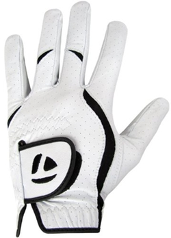 Stratus Glove by TaylorMade in Hall Pass