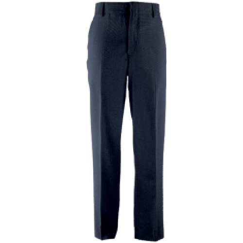 4-PKT 100% COTTON TROUSERS by Blauer in X-Men: Days of Future Past
